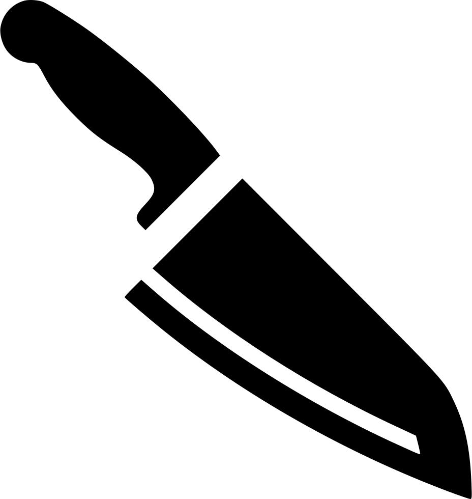 Knife clipart dagger. Png black transparent images