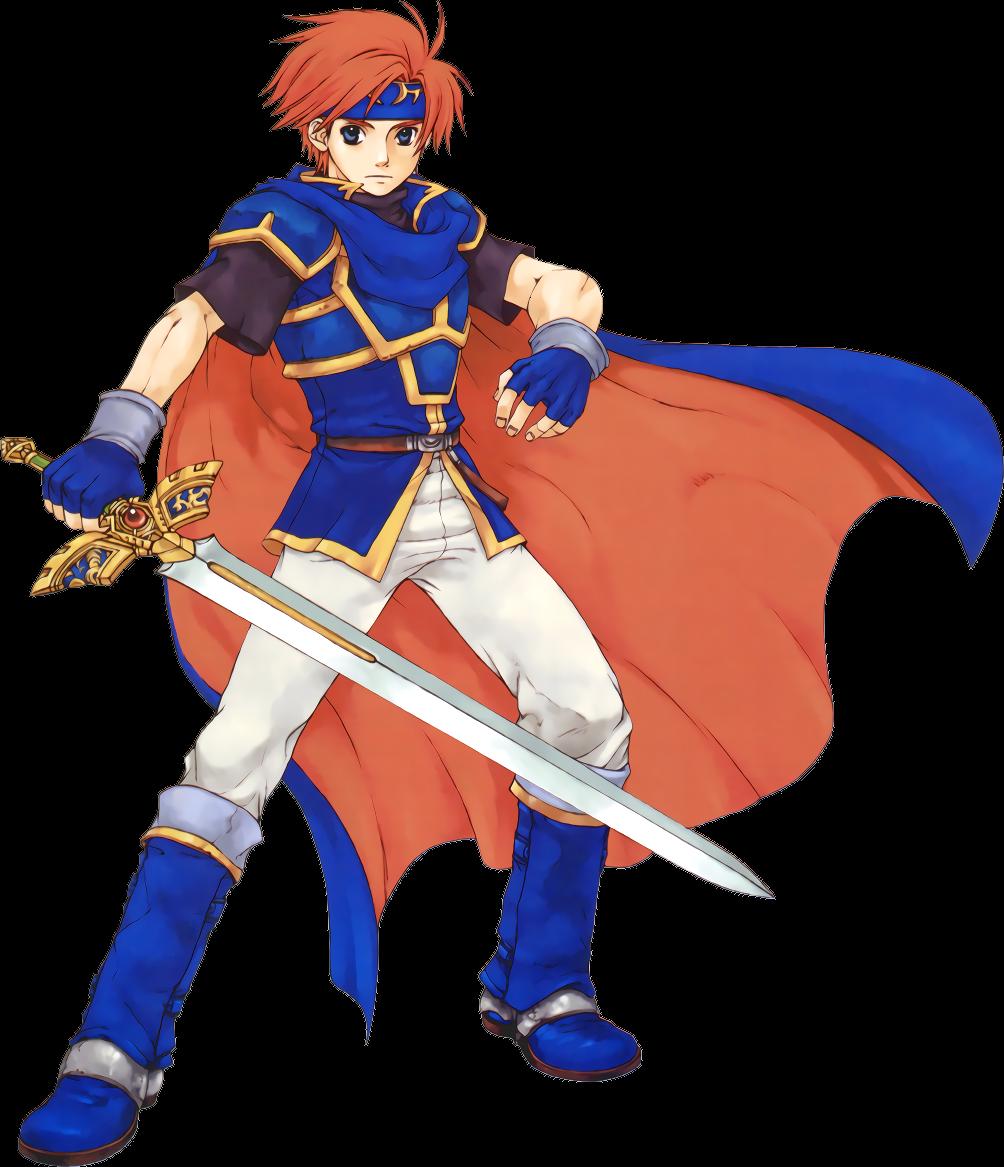 Roy fire emblem wiki. Dagger clipart hamlet