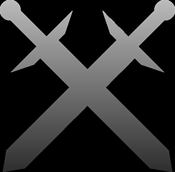 Image symbol png witch. Hunter clipart british safari