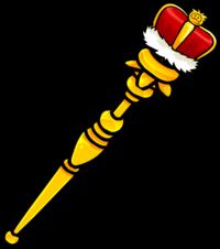 dagger clipart macbeth