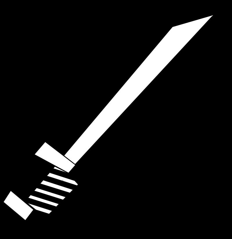 dagger clipart military