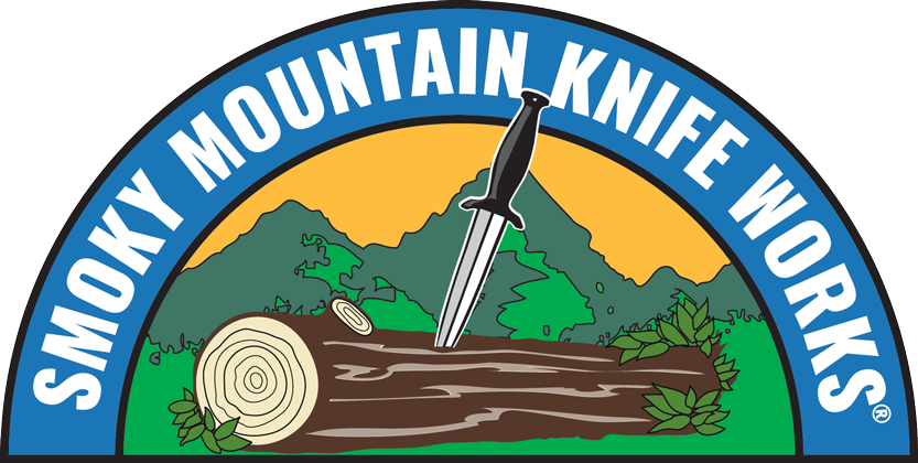 Pioneer clipart mountain man. Leather knife sheaths for