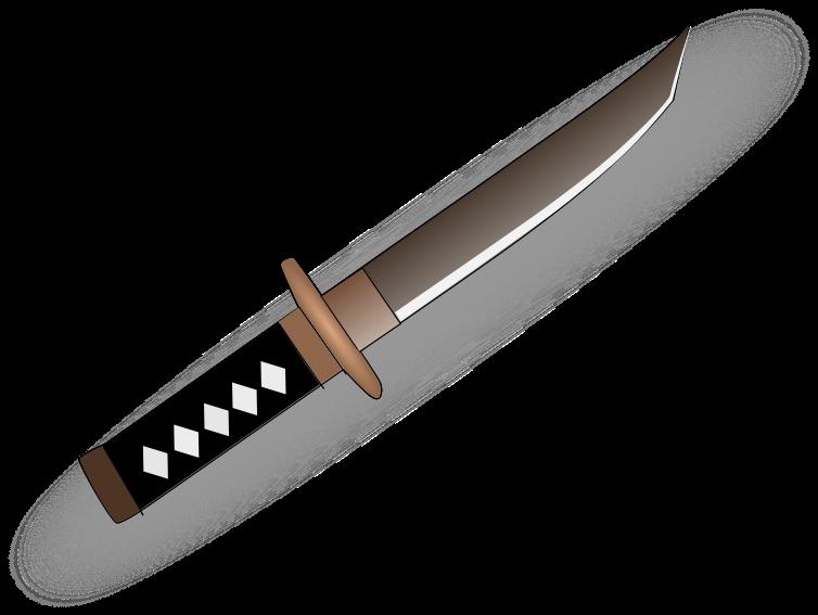 Dagger clipart thin. Index of ejercicios gramatica