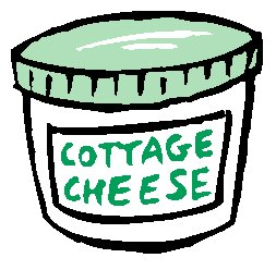 Free graphics images and. Dairy clipart