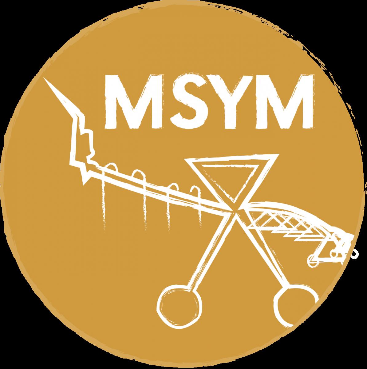 Manager clipart operational control. Processing operations mysym nebraska
