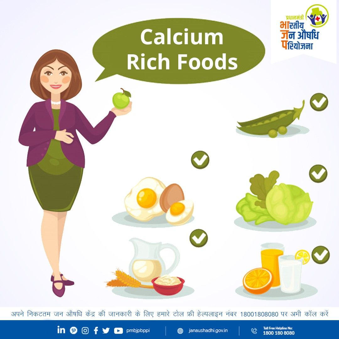 Yogurt clipart calcium food. Is very important for