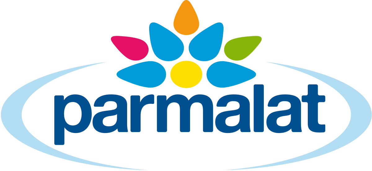 Parmalat wikipedia . Name clipart dairy product