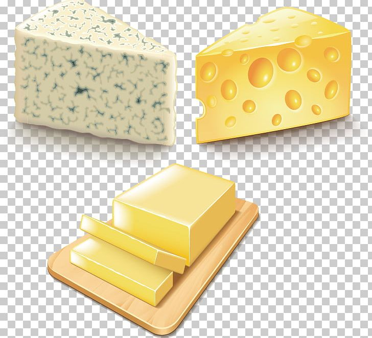 Dairy clipart cheese french. Blue cuisine gruyxe re