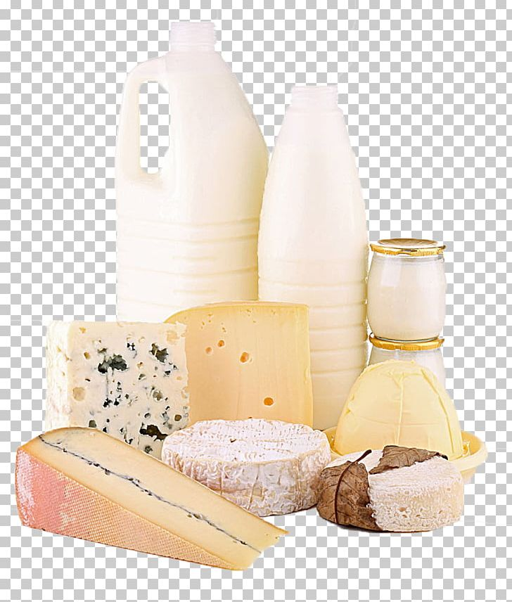 Dairy clipart cheese french. Milk baguette product png