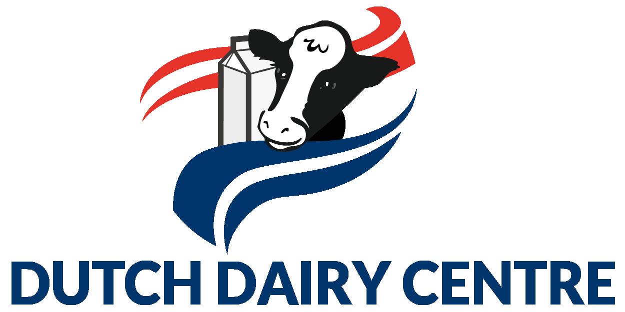 Ddc logo aangepastv png. Factories clipart cheese factory