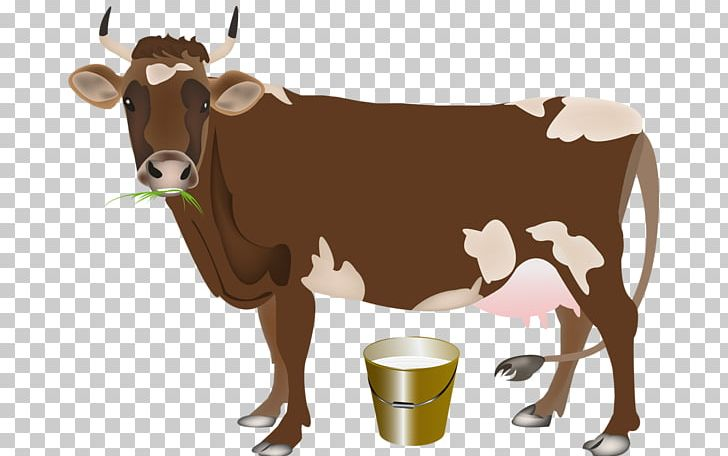 Dairy clipart cows milk. Cattle farming graphics png