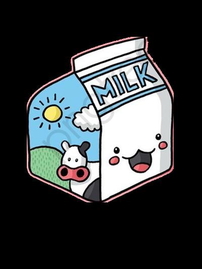 Png dlpng com . Dairy clipart cute