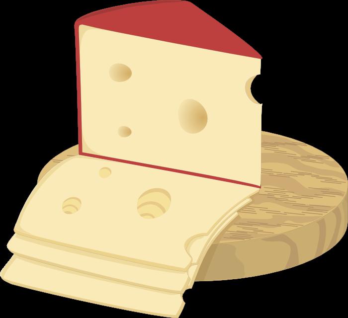 Yogurt clipart animated gif. Milk dairy cheese ice