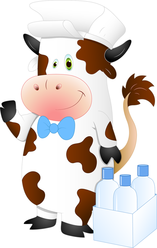 Dairy clipart dairy store. Pin by mr fresh