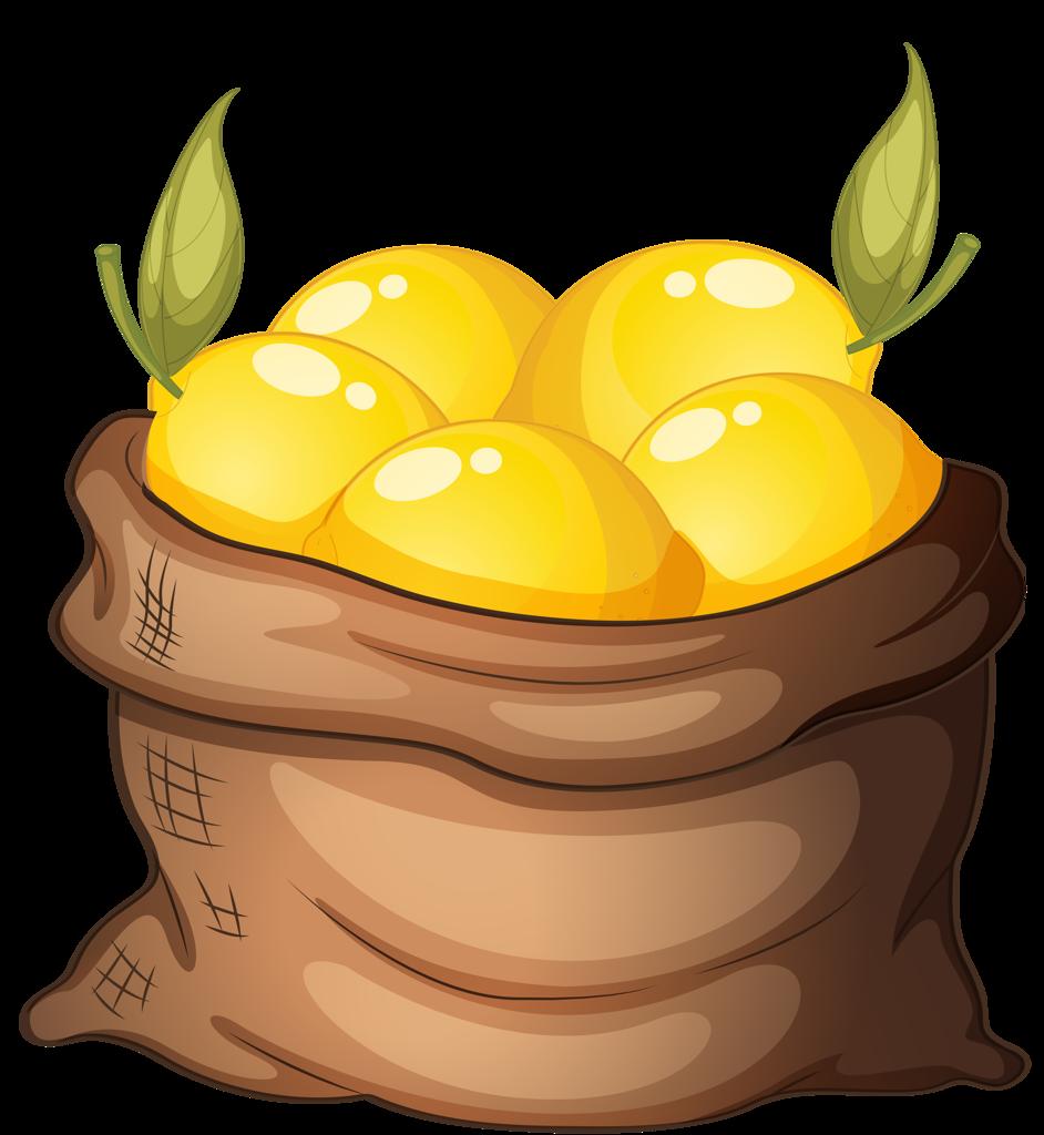 Lemon at getdrawings com. Lemonade clipart lemonade war