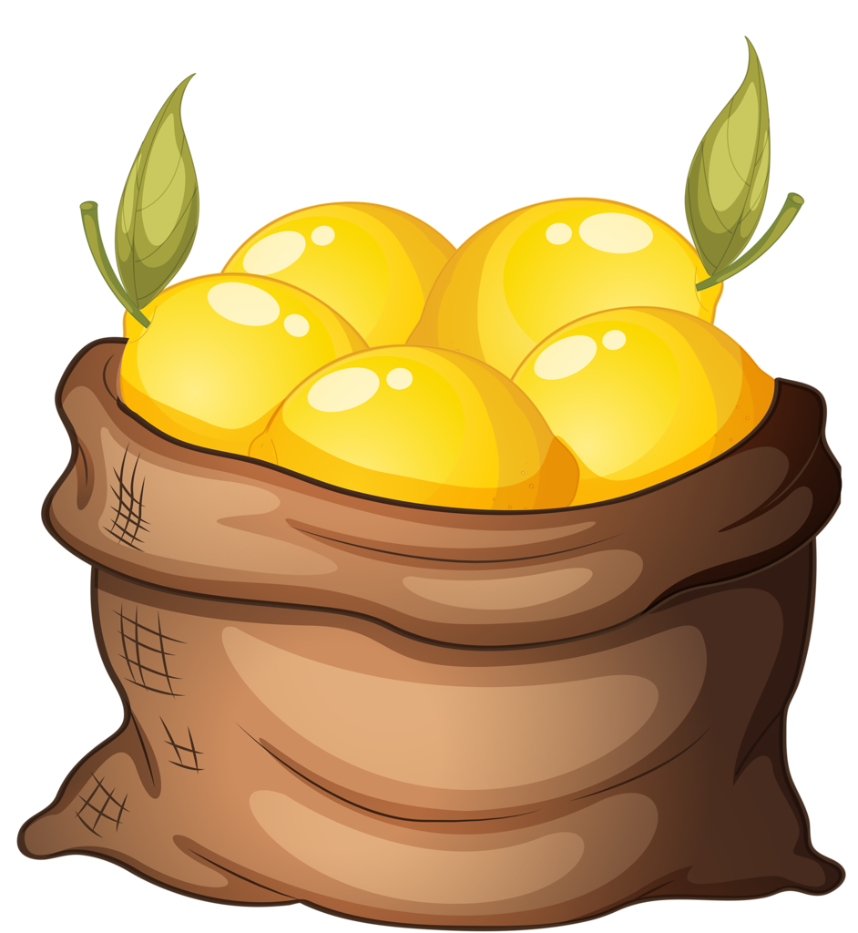 Lemons clipart face. Lemon at getdrawings com