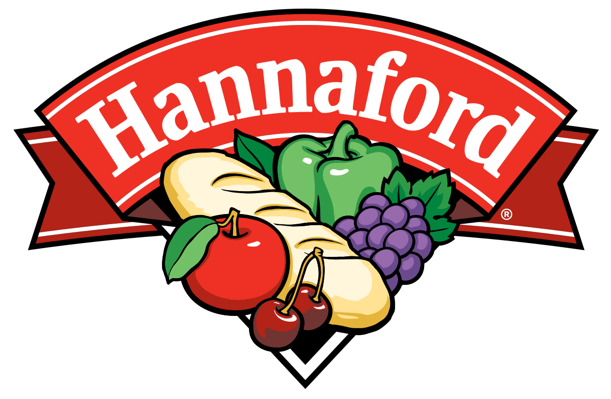 Hannaford brothers company wikipedia. Dairy clipart food supermarket
