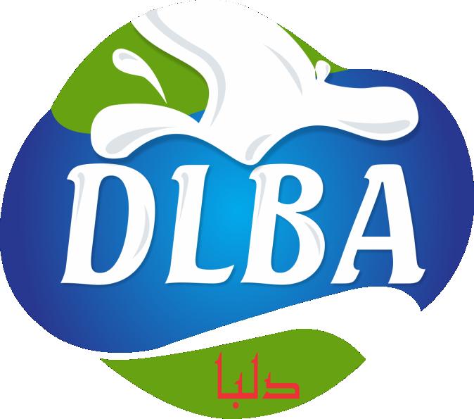 Dairy clipart health product. Dlba company ice cream