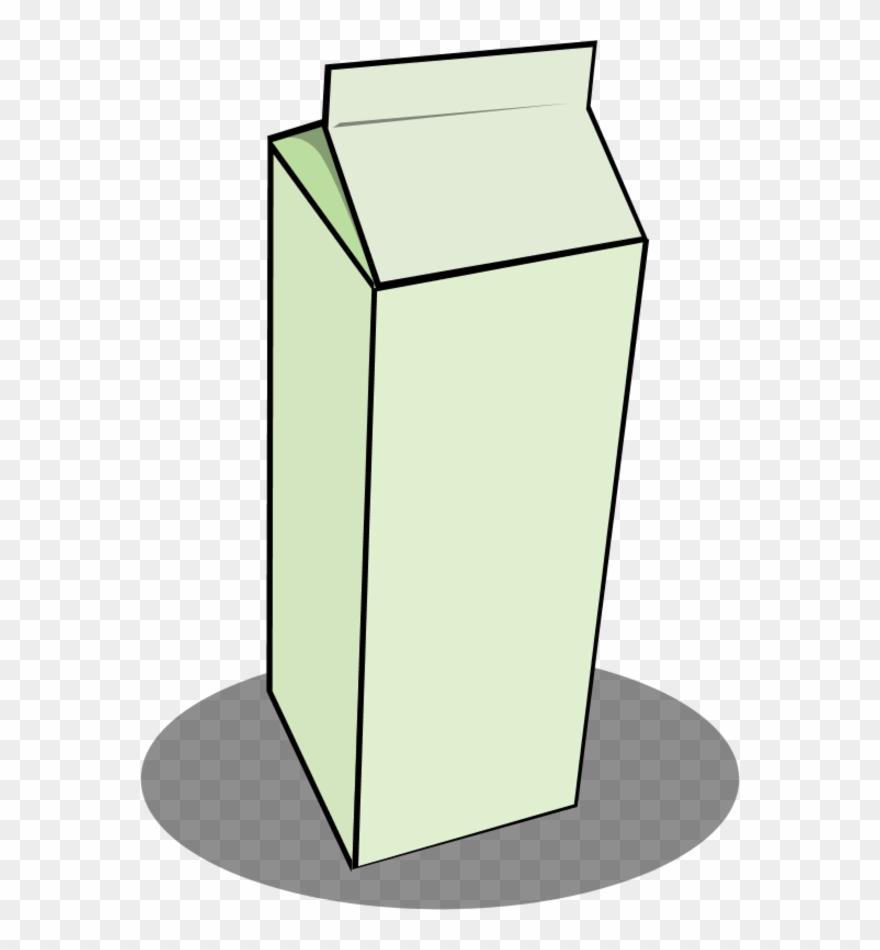 Milk clipart milk packet. Carton png