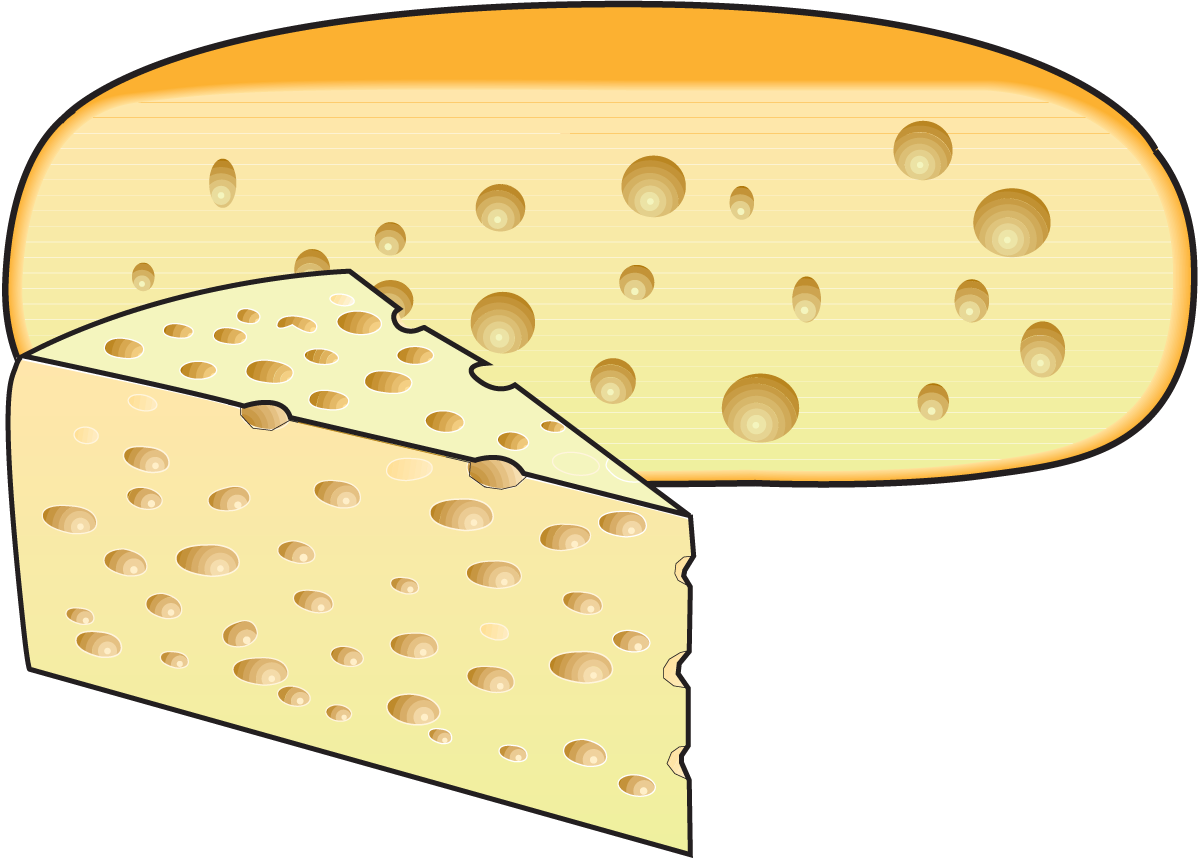 Factories clipart cheese factory. Dairy processing handbook zoom