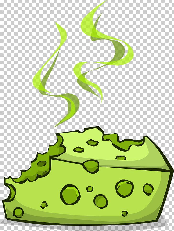 Dairy clipart smelly. Stinky tofu cartoon cheese