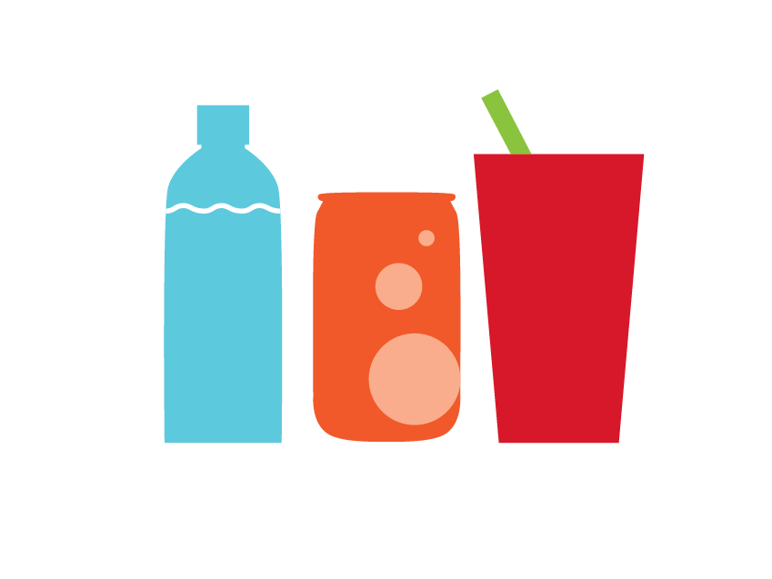 Pastor clipart healthy eating habit. Secondary food and resources