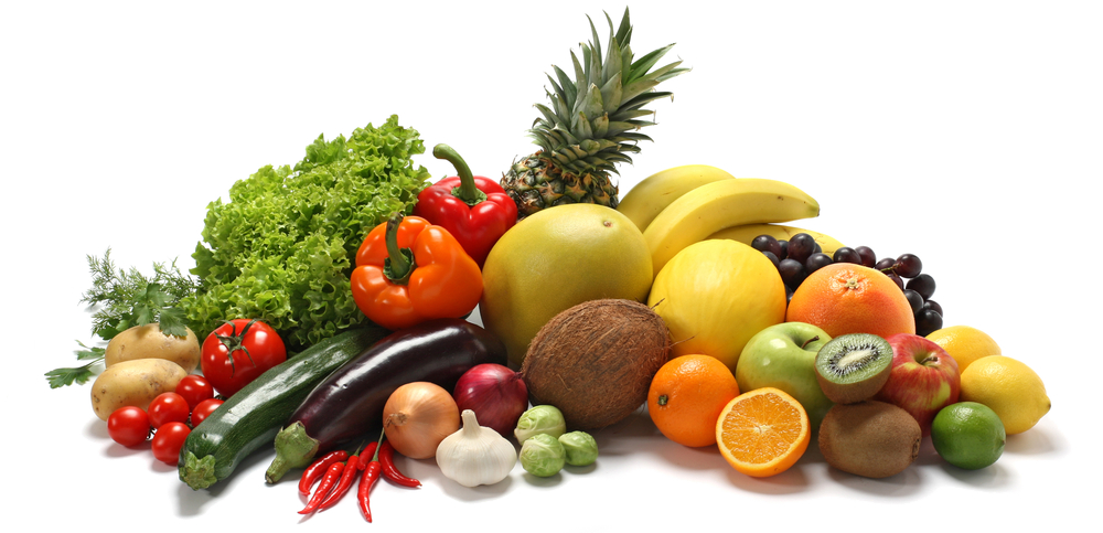 Health clipart nutritional food. Healthy png transparent images
