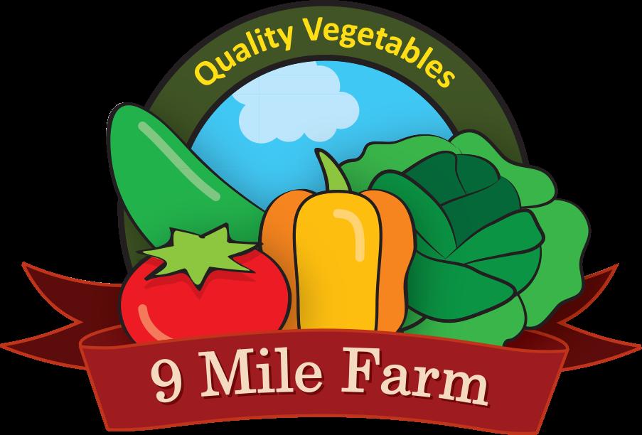 Iai innovative the miles. Farming clipart agro based industry