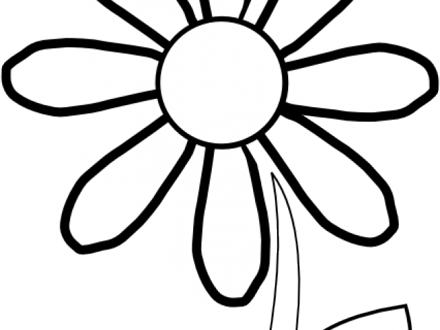 Daisies clipart animated. Daisy spring fling free