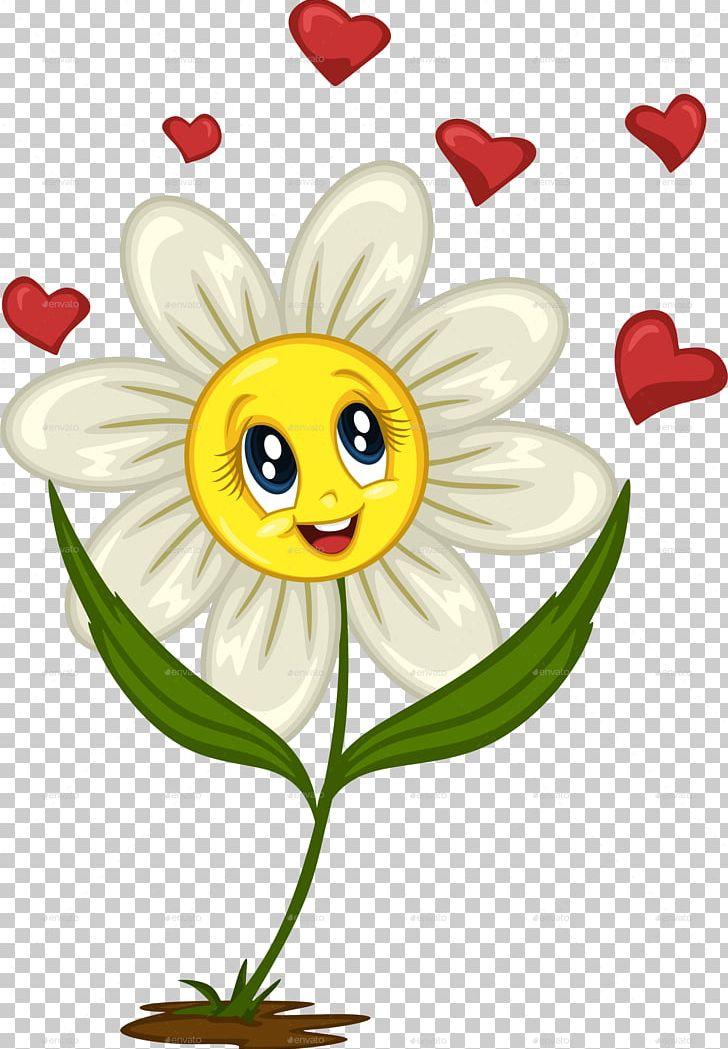 Daisies clipart animated. Daisy duck cartoon common