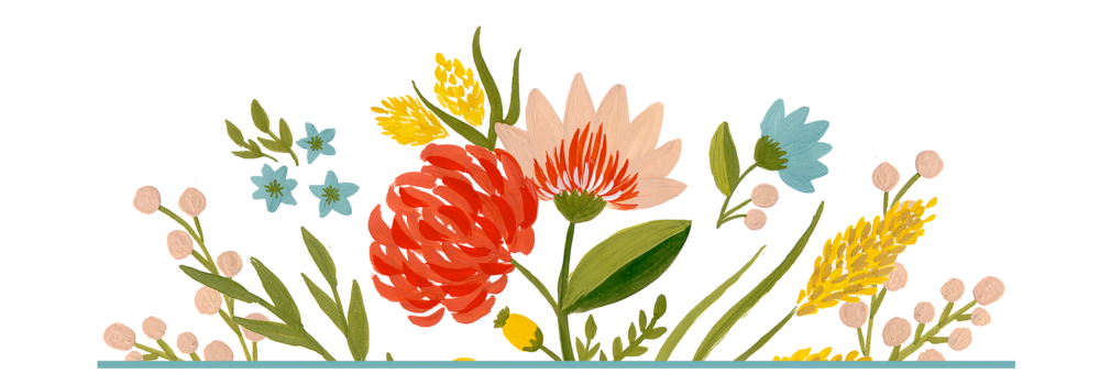 Daisy dig ins digins. Daisies clipart flower day