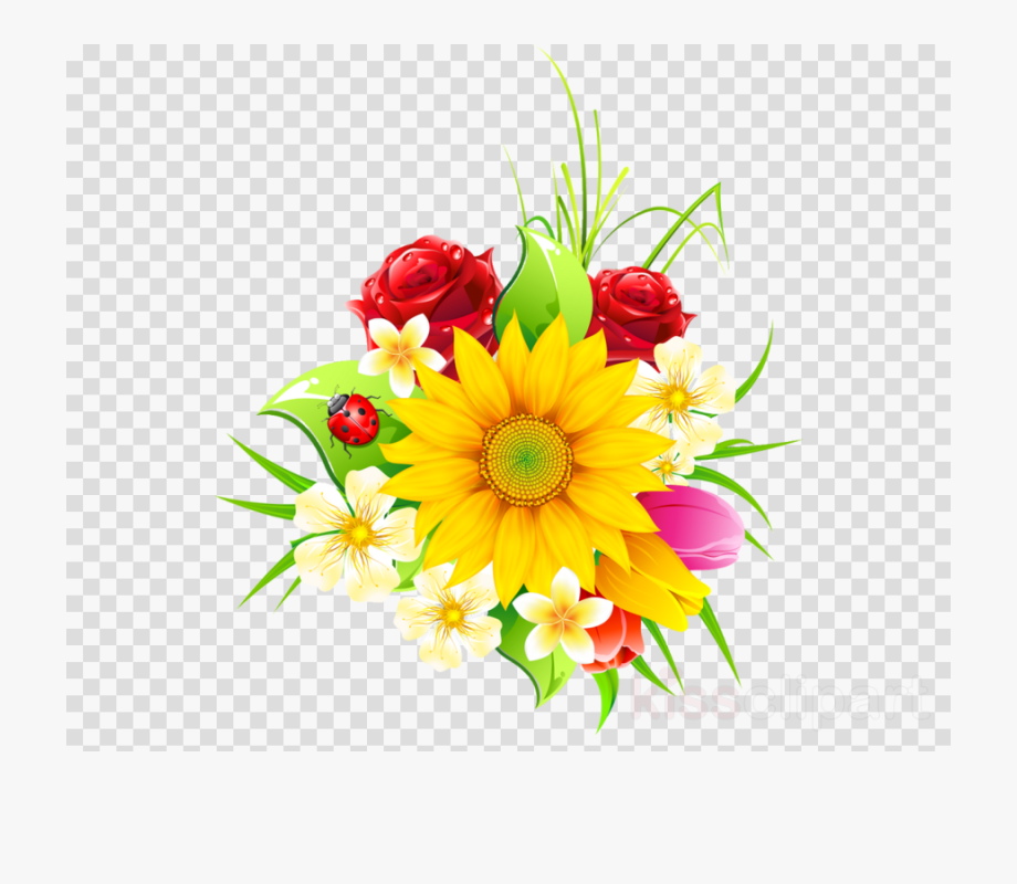 Transparent administrative professionals . Daisy clipart flower day