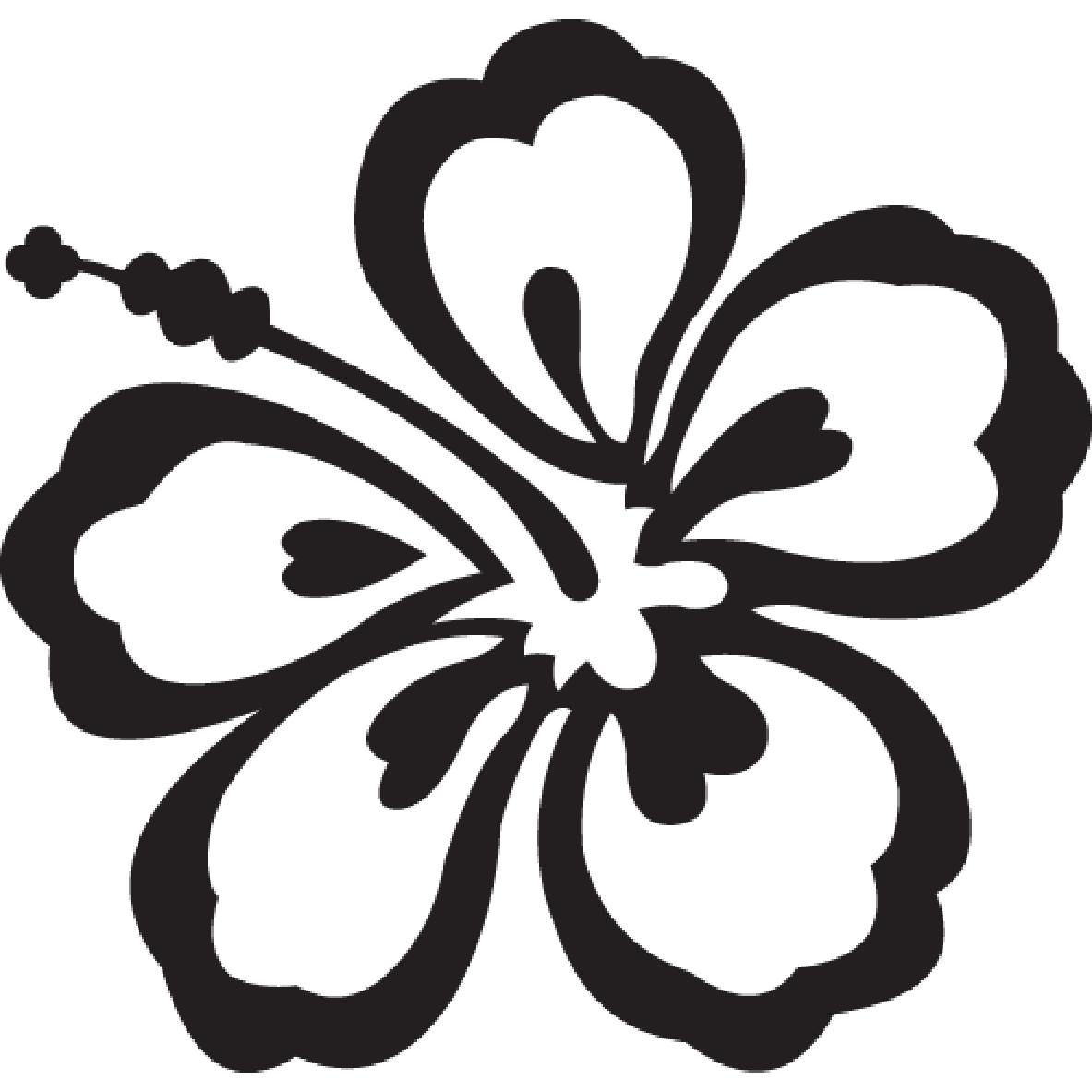 Hawaiian clipart hawaiian necklace. Free flower download clip