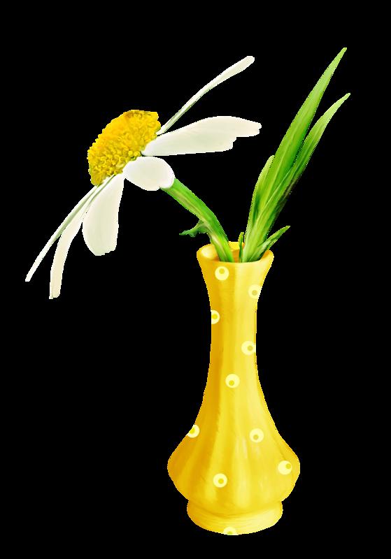 Daisy clipart daisie. Daisies flores frames illustrations