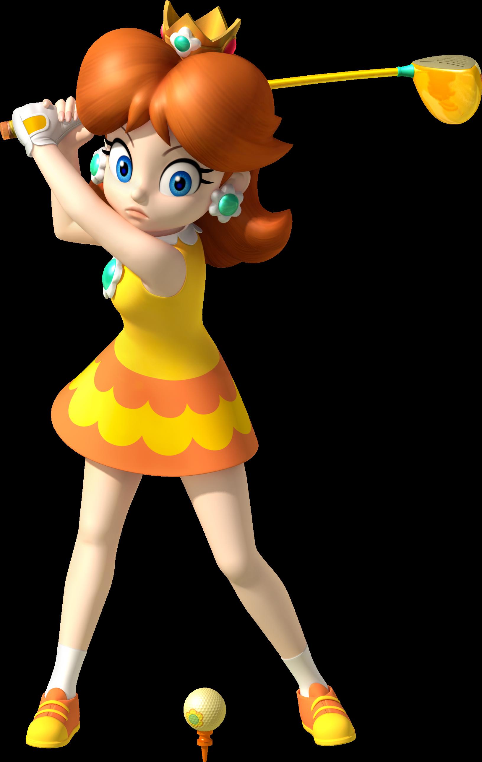 Daisy google search pinterest. Mario clipart pitcher