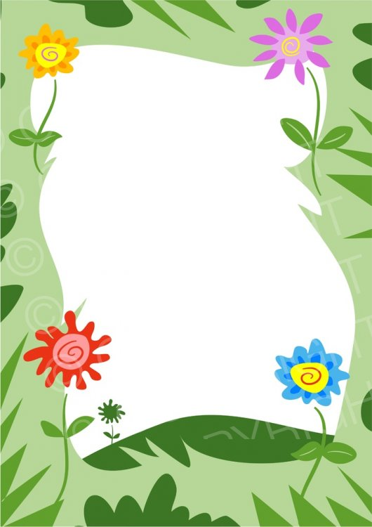 daisies clipart nature border design daisies nature border design transparent free for download on webstockreview 2020 daisies clipart nature border design