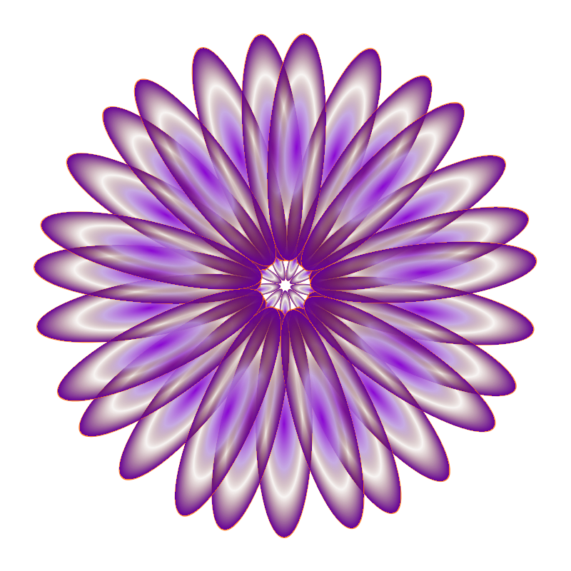 Daisy clipart purple. Clip art flower cliparts