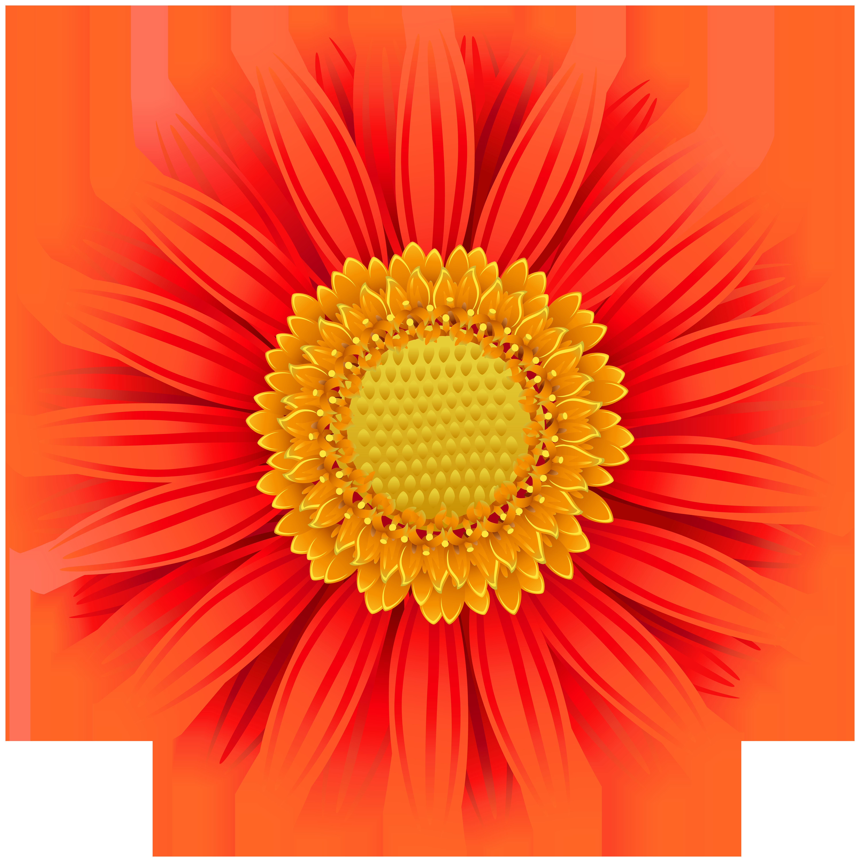 Daisy clipart daisy petal. Gerber free download best