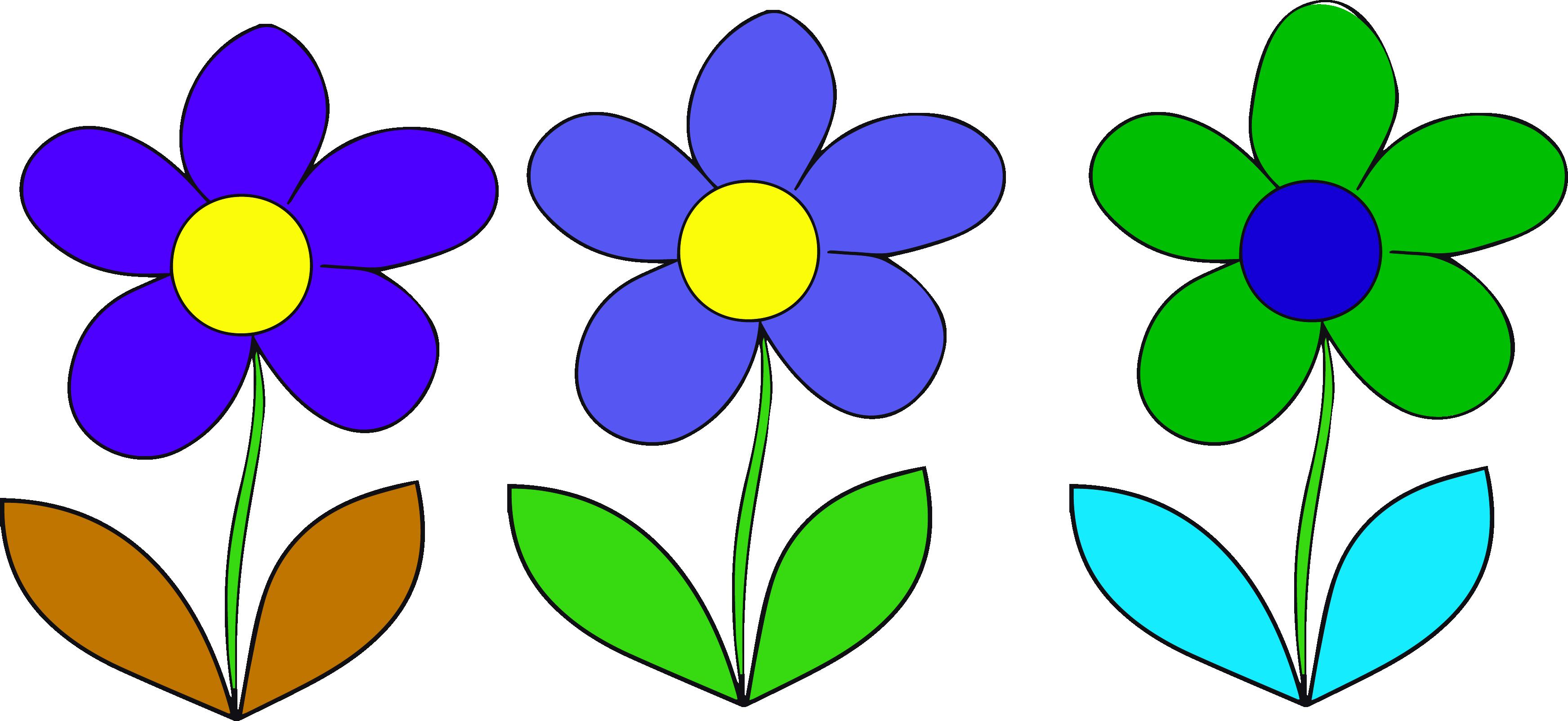 Daisies clipart summer. Daisy flowerclip frames illustrations