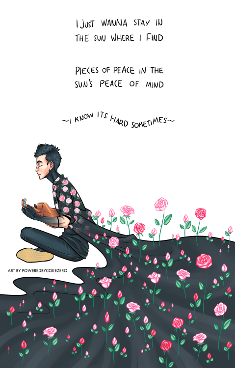 Daisy clipart grunge tumblr. Transparent floral but its