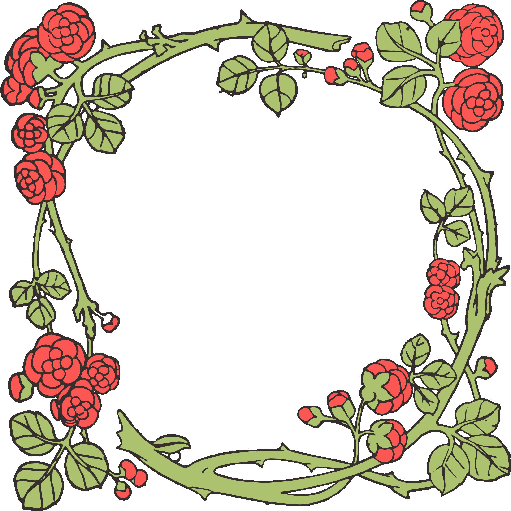 Floral acur lunamedia co. Daisy clipart grunge tumblr