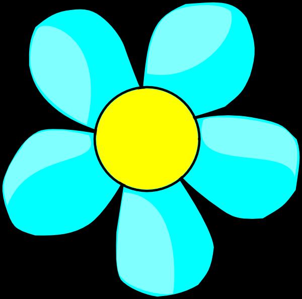 Daisy clipart hippie. Art flower cliparts zone