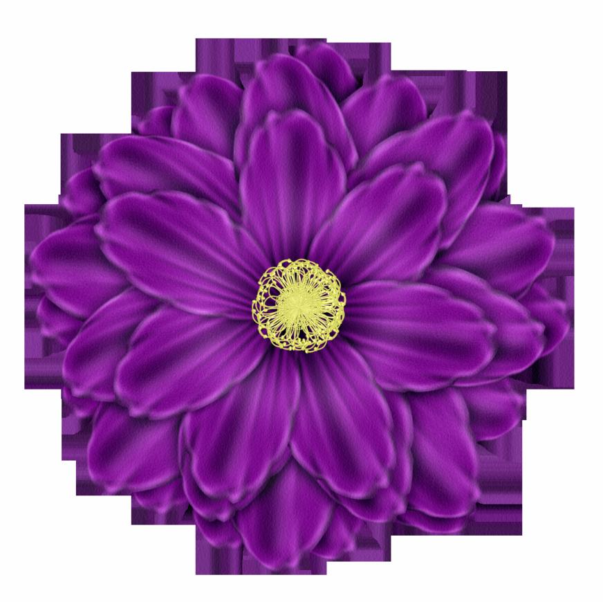 Lavender clipart lavender floral. Tumblr static kmxh taw