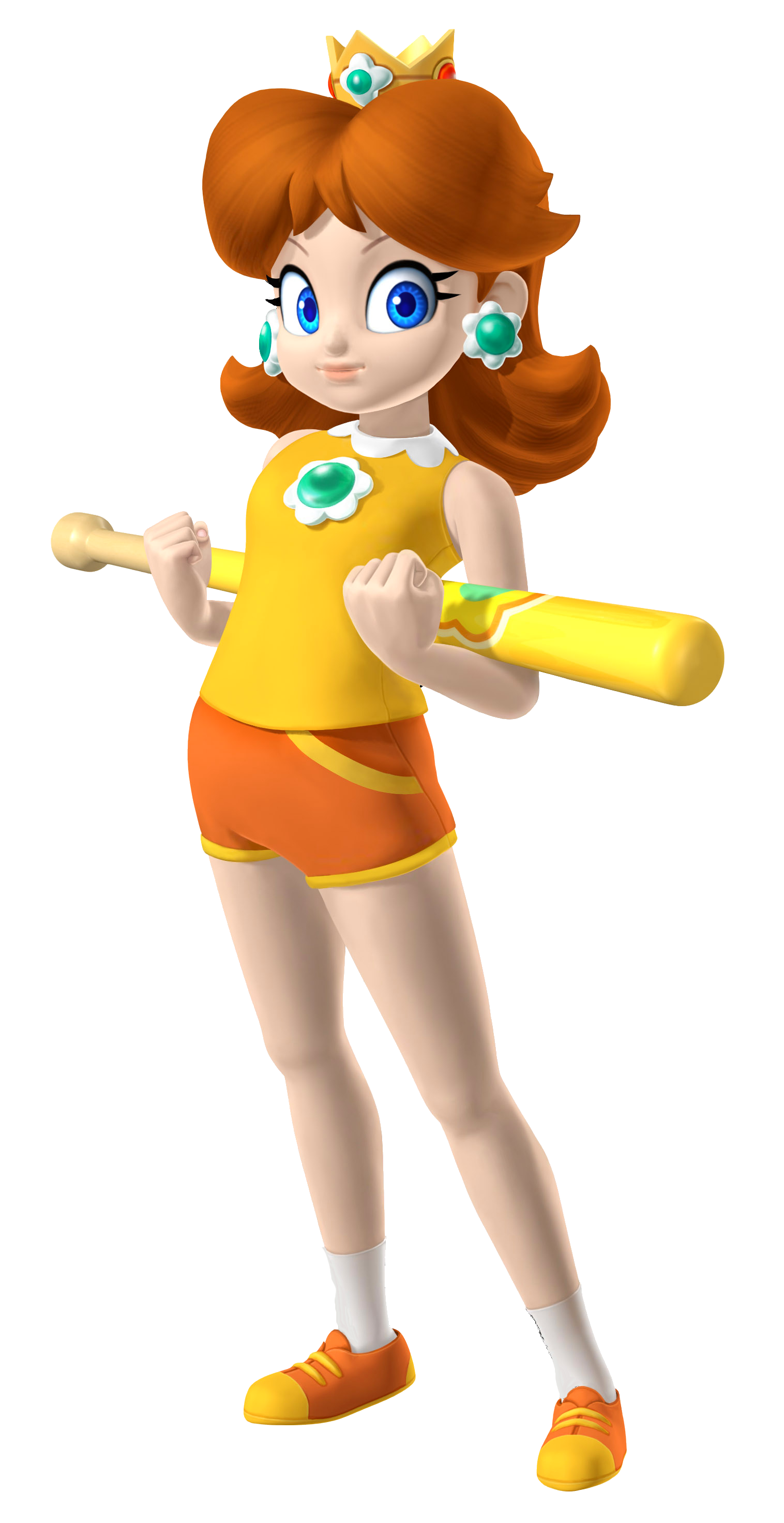 Image daisybaseball png we. Mario clipart pitcher