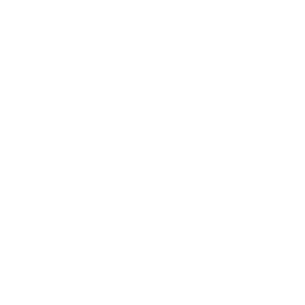 Daisy clipart silhouette. At getdrawings com free