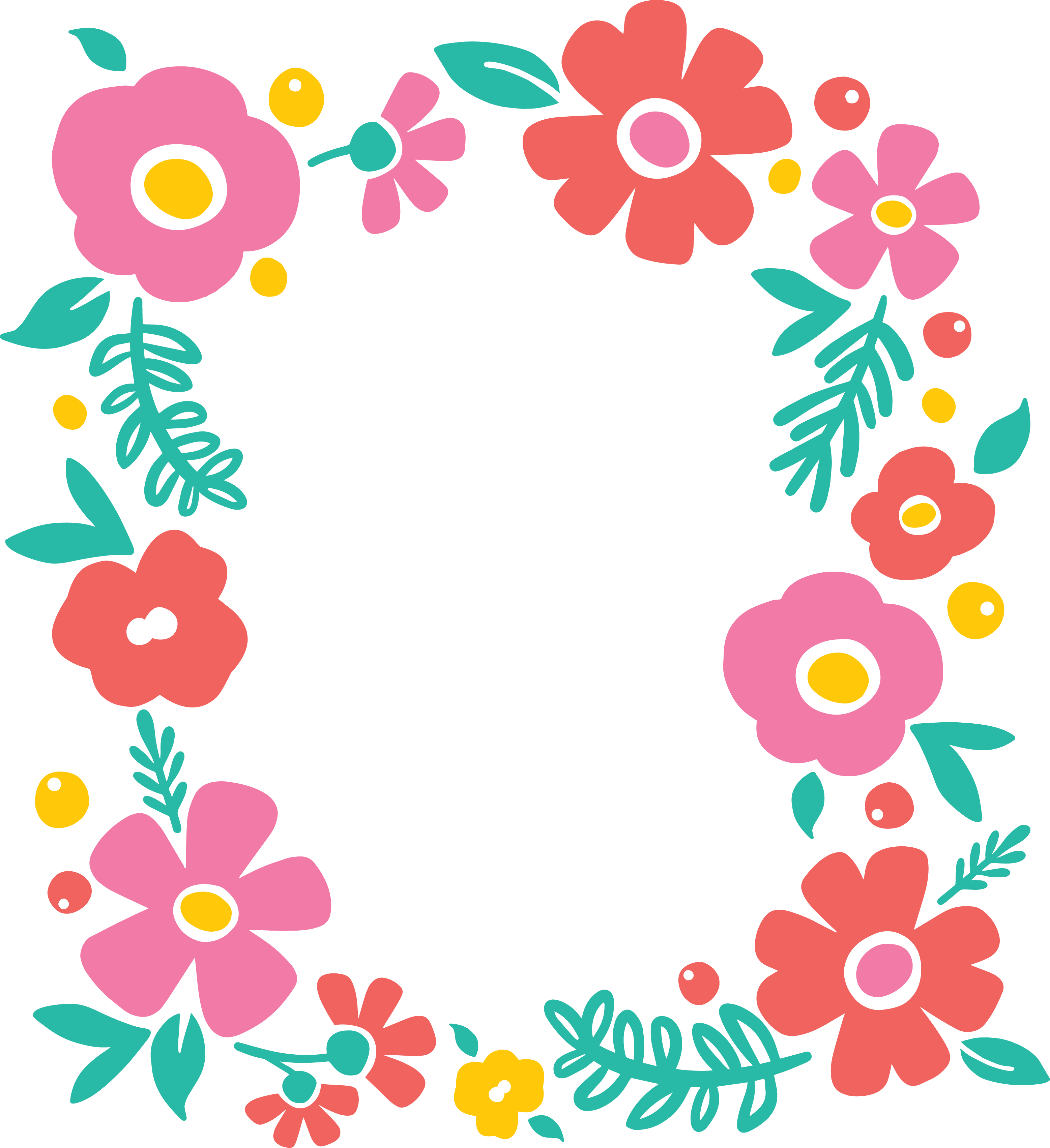 Daisy clipart svg, Daisy svg Transparent FREE for download on