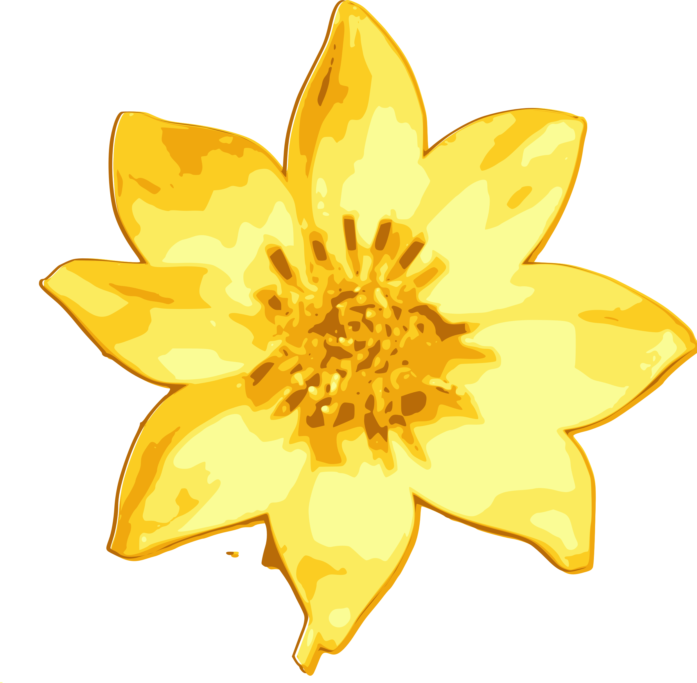 Meskel big image png. Daisy clipart wildflower