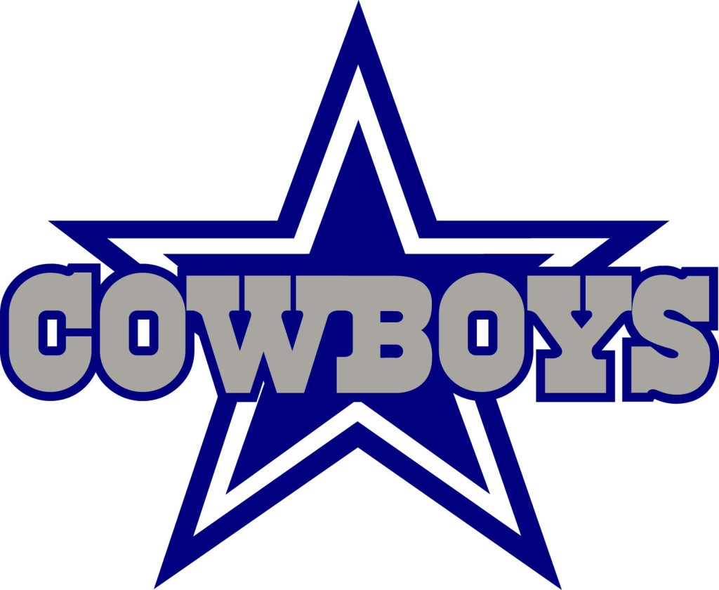 Unique gallery digital collection. Dallas cowboys clipart