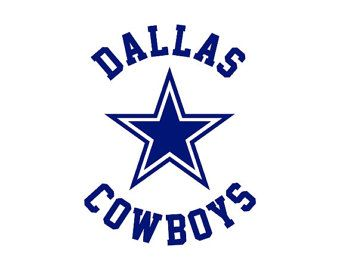 Dallas cowboys clipart. Helmet at getdrawings com