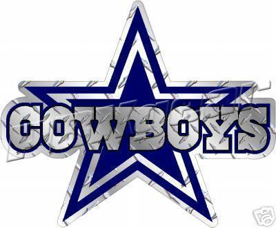 Clip art kids cowboy. Dallas cowboys clipart